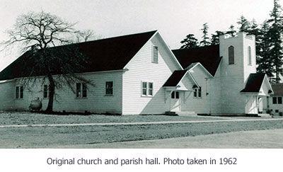 church-and-parish-hall-1962.jpg
