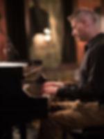 hoskins-a-keyboard-12-9-19.jpg