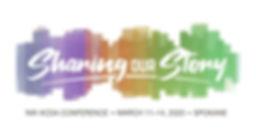 conf-logo.jpg