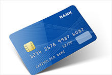 credit-card-graphic.jpg