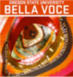 osu-bella-voce.png