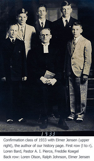 confirmation-class-1933-300w.jpg