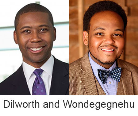dilworth and wondegegehu.jpg