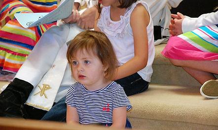 children-sermon3-edited.jpg