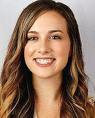 Jessica Kingrey, LMHC