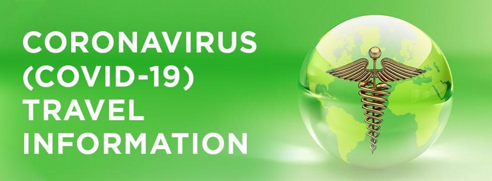 MAR-2423_Coronavirus_Web Banner.jpg