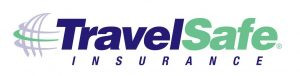travelsafe-300x76.jpg