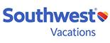logo-southwest.png