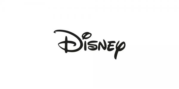 Disney-logo-600x300.png
