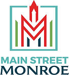 MainStreet-vert-4C.jpg