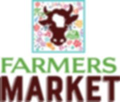 FarmersMarket-Vert-4C.jpg