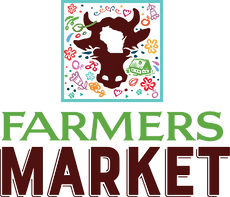 FarmersMarket-Vert-4C_edited.png