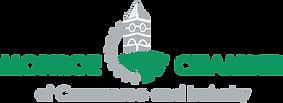 MCCI_Logo2020_Horiz_GreyGears (1).png