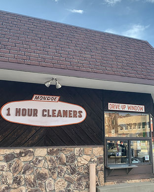 1 hour cleaners.jpg