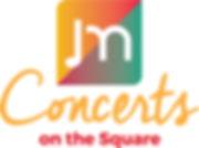 Concerts-4C.jpg