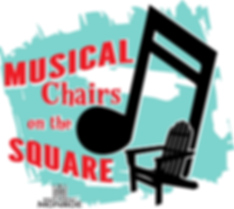 musicalchairsonthesqaure.png