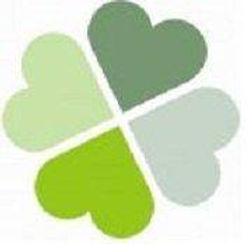 lehan's medical logo
