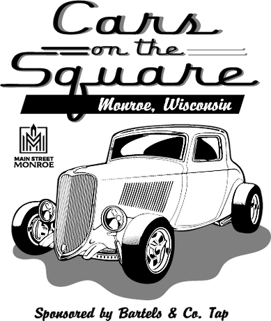 Cars Logo 2019.png