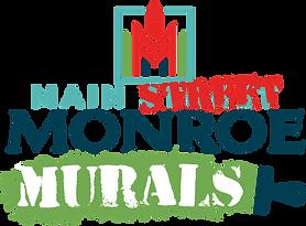 Main Street Mural logo 20 (1).png