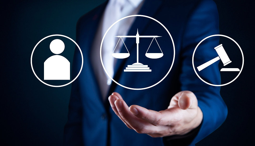 Lawyer hand a justice concept. Law interface icon_edited.jpg