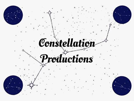 constelation logo.PNG