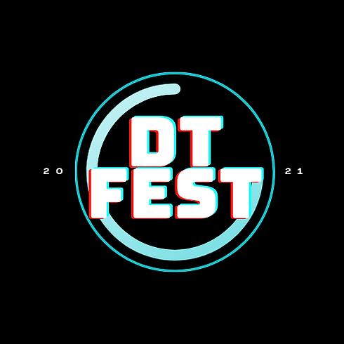 DTF 2021 Logo.png