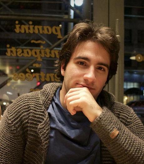 Matthew Cava Ferraro (He_Him).jpg