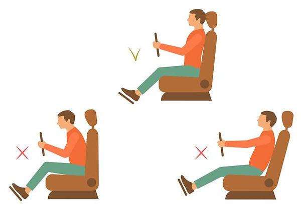 وضعية-الجلوس-الصحيحة.jpg
