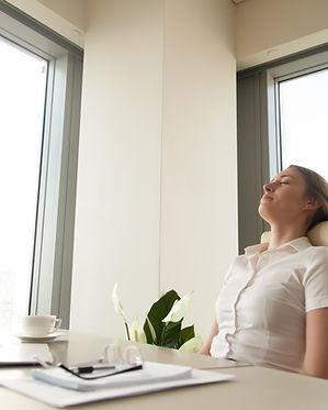 Büromassage.jpg