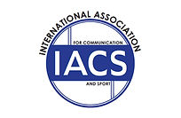 IACS Logo JPEG.jpg