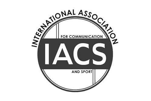 Annual Organizational Membership