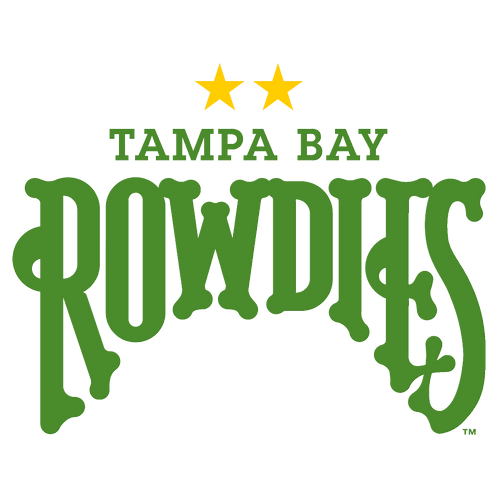 IACS at Tampa Bay Rowdies  (April 4)