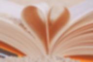 Canva - Opened White Book.jpg
