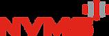 NVMS_Logo.png