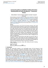 scientific report example.png