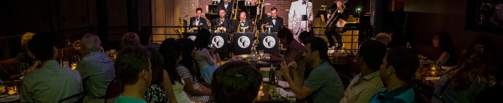 Big Band at Kola (Aidan Grant).JPG