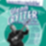 GCO-flyer2-SQUARE_FINAL.jpg