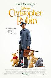 christopher-robin-main-poster.jpg