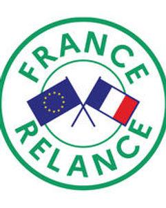 Le-plan-France-Relance_articleimage.jpeg