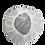 Thumbnail: Медицинская одноразовая шапочка (СПАНБОНД) от 5 руб.