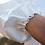 Thumbnail: Комбинезон защитный одноразовый с капюшоном (СПАНБОНД)