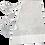 Thumbnail: Высокие бахилы с двойной подошвой (СПАНБОНД) от 21 руб/пара
