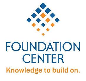 fc_logo_orange_250px.png
