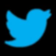 4d916faaee251c2d9d04b4f33cda4461_filetwitter-bird-logopng-twitter-bird-clipart_2500-2500.png