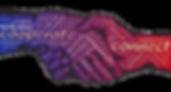 handshake-2009195_1920.png
