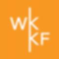 WKKF_LOGO_RGB_square-wordmark_full_Color_400x400.gif