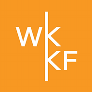 WKKF_LOGO_RGB_square-wordmark_full_Color_400x400.gif
