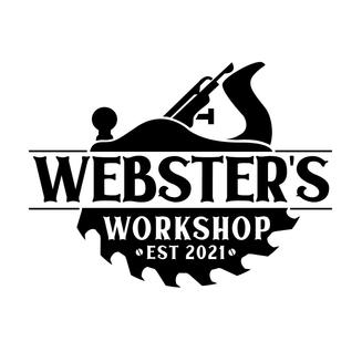 websters work shop black-01.png