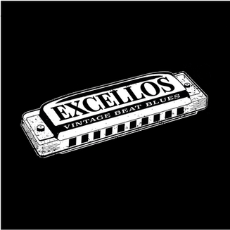 excellos logo-04.png