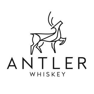 ANTLER WHISKEY
